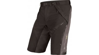Endura MT500 Spray Baggy pantaloni corti MTB shorts (senza fondello) .