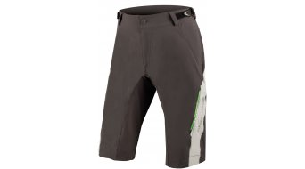 Endura singletrack Lite pant short men- pant MTB shorts (without seat pads)