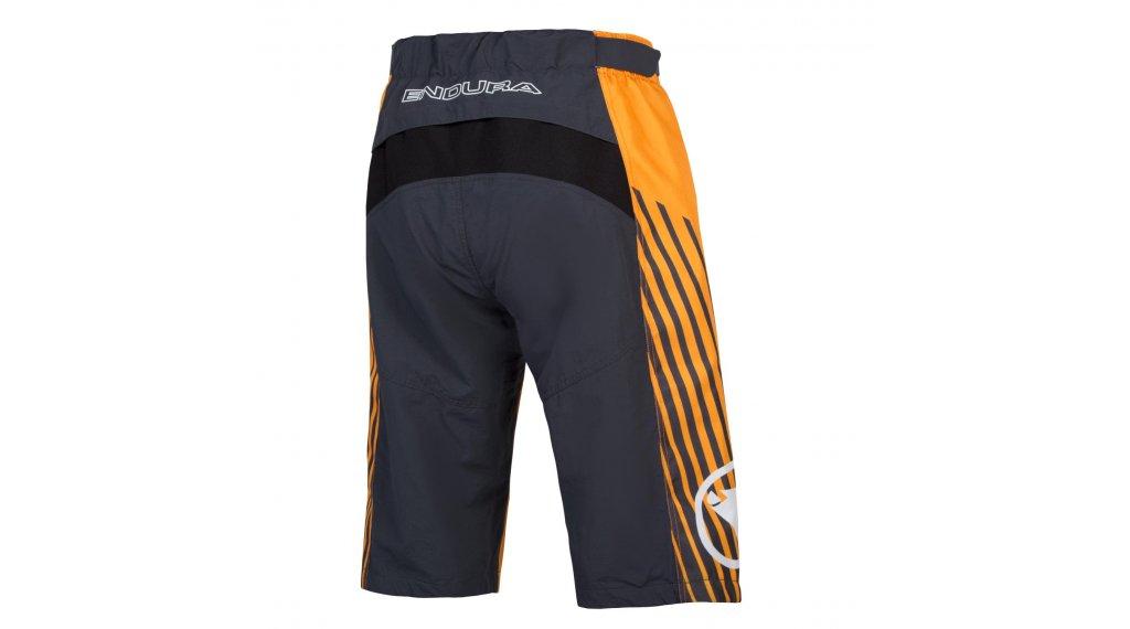 endura mt500 burner ratchet mtb shorts hose kurz g nstig. Black Bedroom Furniture Sets. Home Design Ideas