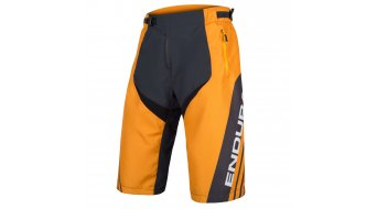 Endura MT500 Burner Ratchet MTB- shorts pant short men (without seat pads)