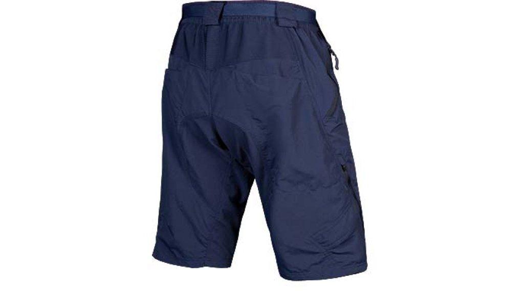 Endura Hummvee II shorts broek kort heren (200 Series zeem)