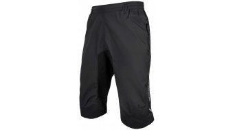 Endura Hummvee Waterproof shorts pant short men black