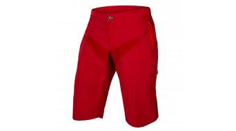 Endura pantalón corto(-a) Caballeros