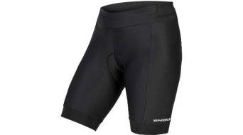 Endura Xtract Pantaloni corti da donna (400-Series-fondello)
