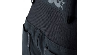 EVOC Logo Bike Shorts 裤装 短 型号 32 black
