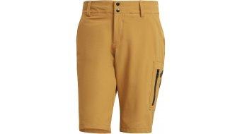 Five Ten Primegreen Brand of the Brave Pantaloni corti da uomo .
