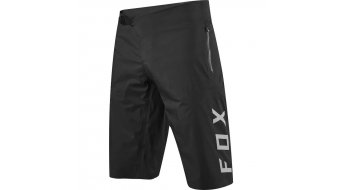 FOX Def end Pro Water Short pant short men