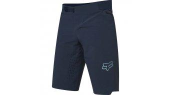Fox Flexair No Liner MTB(山地)-Short 裤装 短 男士 型号 30 navy