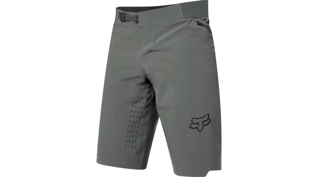 Fox Flexair No Liner MTB(山地)-Short 裤装 短 男士 型号 32 grey