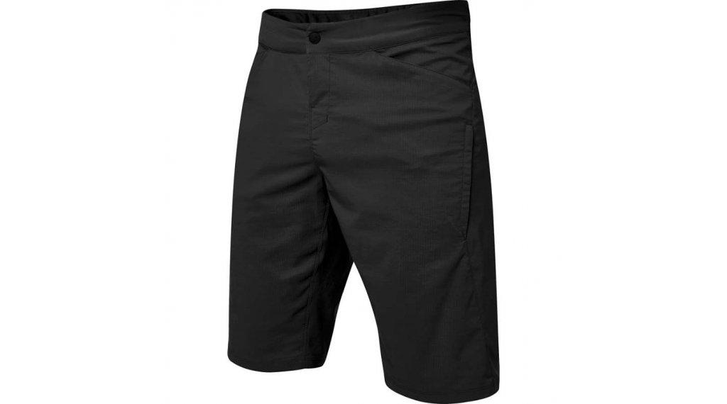 Fox Ranger Utility MTB-Short Hose kurz Herren Gr. 28 black