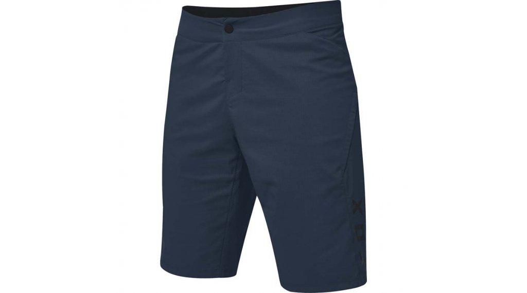 Fox Ranger MTB(山地)-Short 裤装 短 男士 型号 28 navy