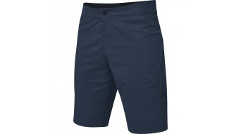 Fox Ranger MTB(山地)-Short 裤装 短 男士 型号