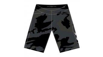 Fox Ranger 裤装 短 男士 型号