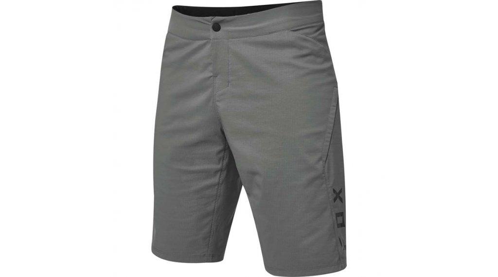 Fox Ranger MTB(山地)-Short 裤装 短 男士 型号 28 grey