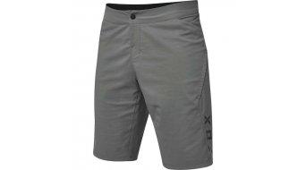 FOX Ranger MTB-Short Pantaloni corti da uomo .