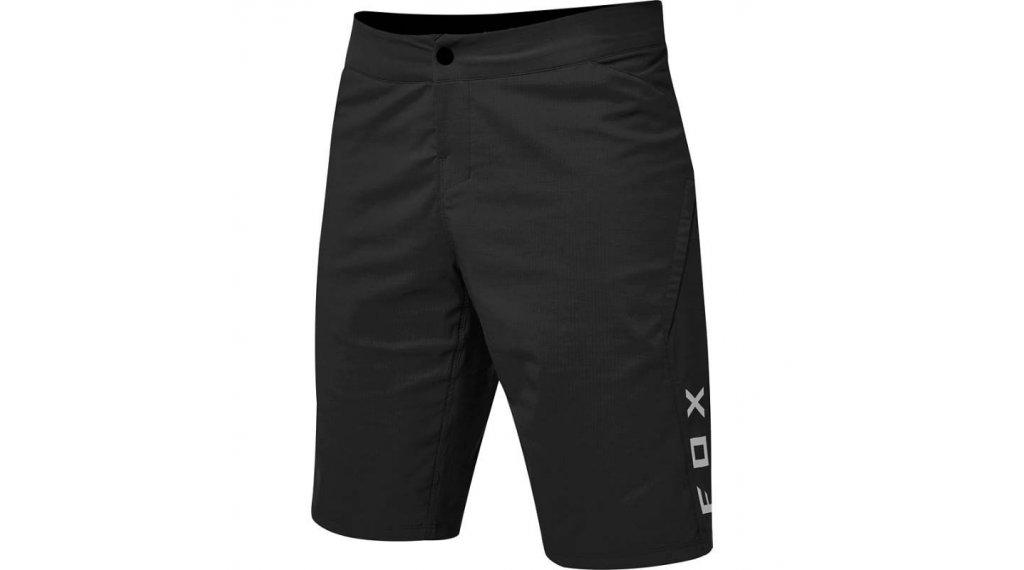 Fox Ranger MTB(山地)-Short 裤装 短 男士 型号 28 black