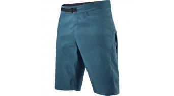 FOX Ranger Cargo MTB- shorts pant short men (EVO- seat pads) black