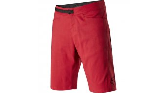 Fox Ranger Cargo MTB-Short Hose kurz Herren 34 - Sample