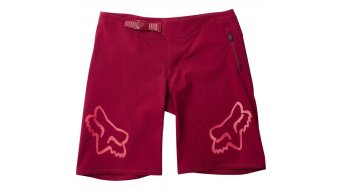 Fox Defend MTB-Short Hose kurz Kinder