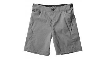 Fox Ranger MTB-Short Hose kurz Kinder