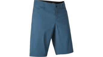 FOX Ranger Мъжки къс панталон, (EVO-подложка)