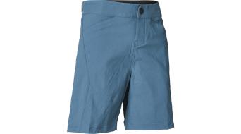 Fox Ranger pantalón corto(-a) niños (Dual-Density-acolchado)