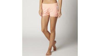 Fox Aimless pantalón corto(-a) Señoras-pantalón Shorts XL