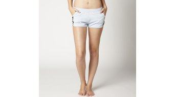 FOX Challenger pantalone corto da donna- pantalone shorts .