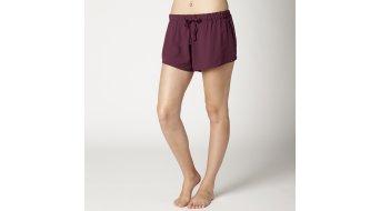 FOX Fling Soft pantalone corto da donna- pantalone shorts .