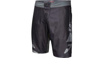 FOX Livewire pantaloni corti da uomo (Comp-fondello) . black