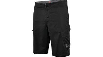 Fox Ranger Cargo Hose kurz Herren-Hose 12 Shorts (Evo-Sitzpolster) black