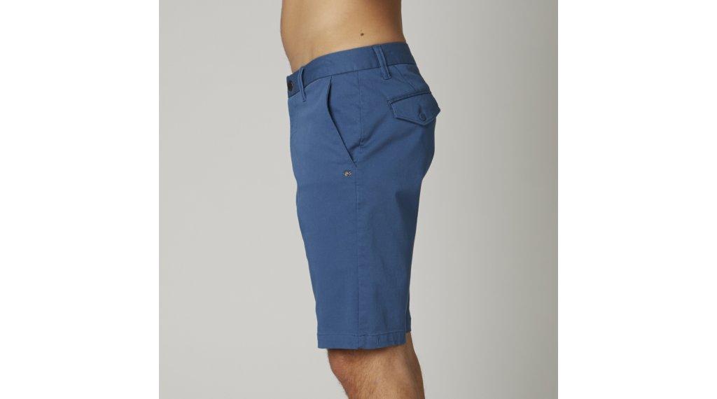 fox selecter hose kurz herren hose chino shorts g nstig kaufen. Black Bedroom Furniture Sets. Home Design Ideas