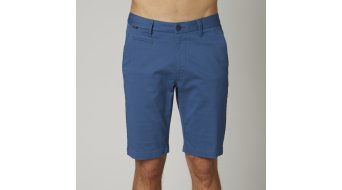 FOX Selecter pant short men- pant Chino