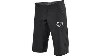 Fox Freeride Hose kurz Damen-Hose Shorts (ohne Sitzpolster)