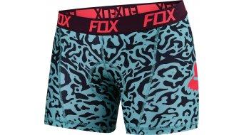 Fox Switchback Boy Hose kurz Damen-Hose Shorts (Evo-Sitzpolster) XL