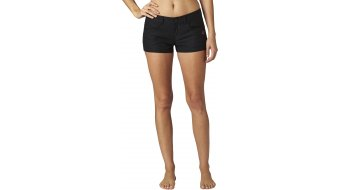 FOX Vault pantalon court femmes-pantalon Tech shorts taille 44 (13/14) black