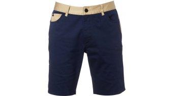 Fox Caliper pantalón corto(-a) Caballeros-pantalón Shorts