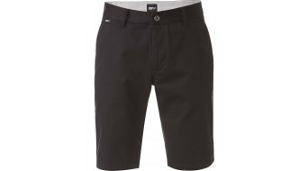 Fox Essex Hose kurz Herren-Hose Shorts black