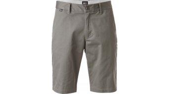 Fox Essex pantalón corto(-a) Caballeros-pantalón Shorts