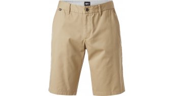 Fox Essex Hose kurz Herren-Hose Shorts 34