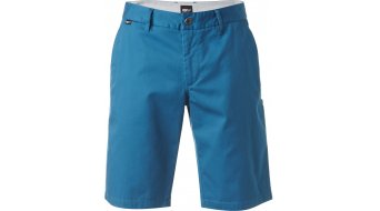 Fox Essex Hose kurz Herren-Hose Shorts