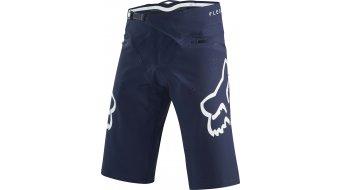 FOX Flexair pantaloni corti da uomo (senza fondello) .