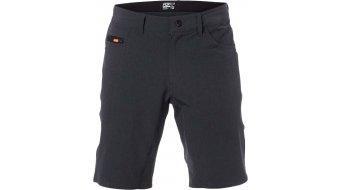 Fox Machete Hose kurz Herren-Hose Tech Shorts