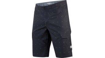 FOX Ranger Cargo Dot pantaloni corti da uomo (EVO-fondello) . black