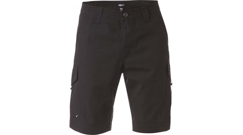 Fox Slambozo Cargo Shorts 裤装 短 男士 型号 28 black