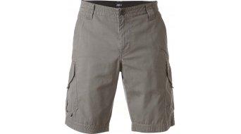 Fox Slambozo Cargo pantalón corto(-a) Caballeros-pantalón Shorts