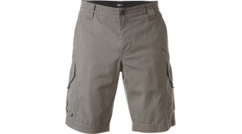 FOX Slambozo Cargo shorts pantalon court hommes taille