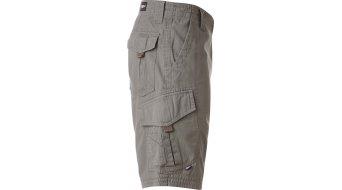 Fox Slambozo Cargo Shorts 裤装 短 男士 型号 28 gunmetal