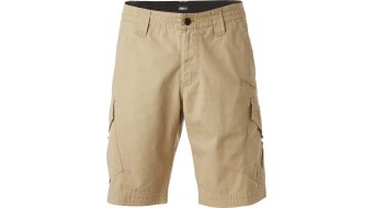 FOX Slambozo Cargo pant short men