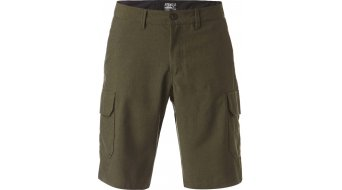 FOX Slambozo pantaloni corti da uomo Tech shorts .